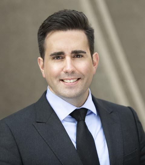Shahran_Kangavari Los Angeles employment attorney